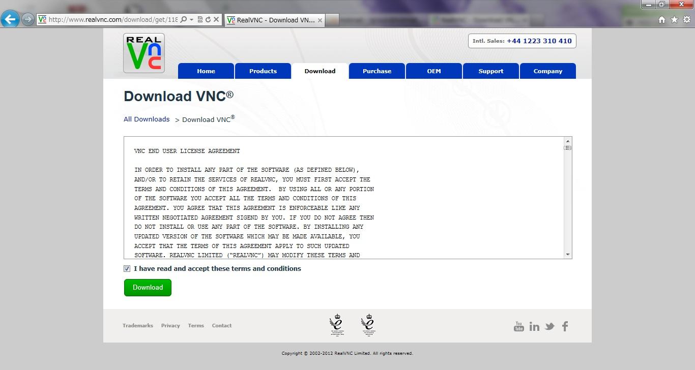 vnc3.jpg