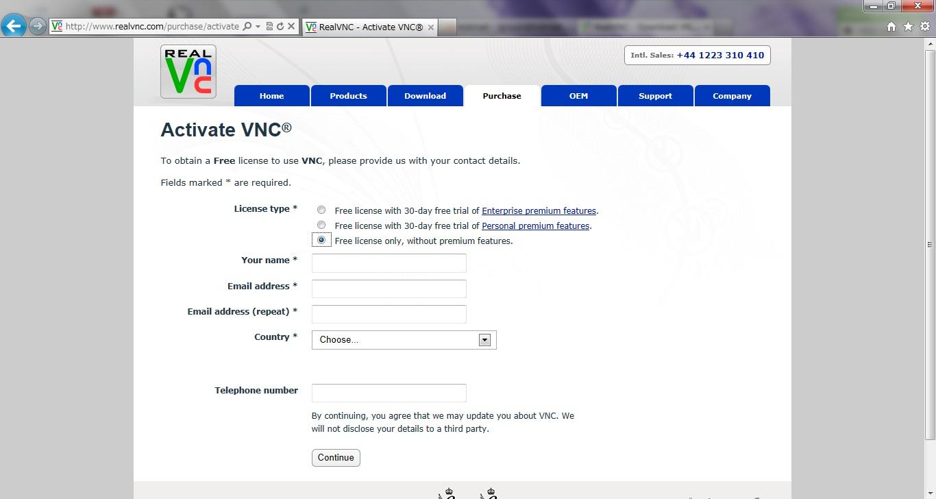 vnc6.jpg